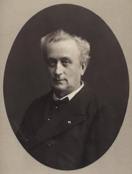 Hartmann Emil.png
